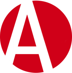 Аритэта