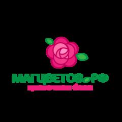 Магцветов.рф