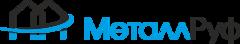 Металлруф