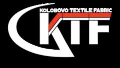 Колобовская текстильная фабрика