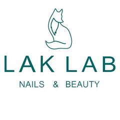 Lak Lab nails & beauty