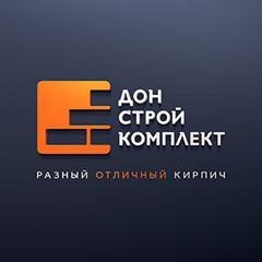 ДонСтройКомплект
