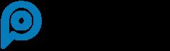 РЕГИОН, Группа Компаний