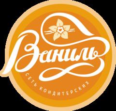Иркиналинова З.Е.