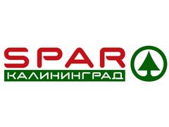 SPAR Калининград