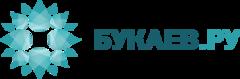 Букаев.ру,ООО