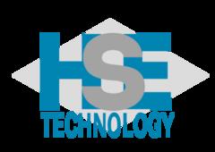 HSE TECHNOLOGY