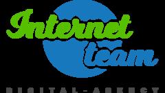 Web-студия Internet-Team
