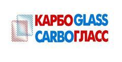 Карбогласс