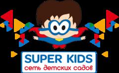 Детский центр Super kids (ИП Меньшикова Екатерина Вячеславовна)