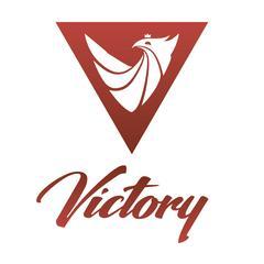 Спортивная компания Victory