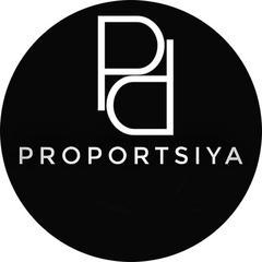 ПорцияПро