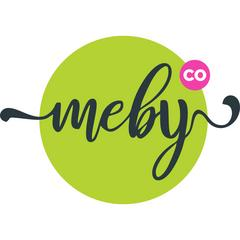 MEBY.co