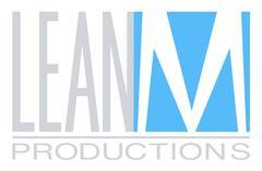 ЛЕАН-М, продюсерский центр