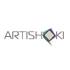 Центр дизайн-решений АртиШоки
