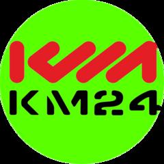 Крафт-Айр