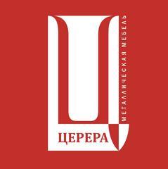 Вика-Двина, филиал в г. Чебоксары