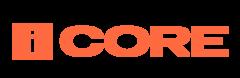 iCore (Integration Core)