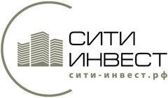 Сити-Инвест