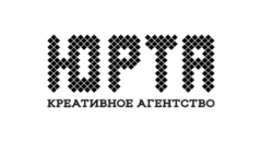 Креативное Агентство Юрта
