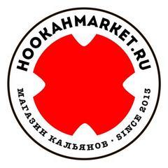 Нookahmarket