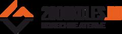2000KOLES.RU – Колесное ателье