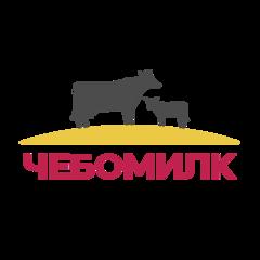 Чебомилк