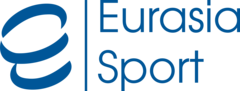 Ассоциация спортсменов Eurasia sport