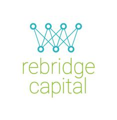 Rebridge Capital