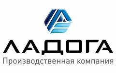 ПСК Ладога