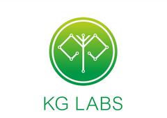 KG Labs