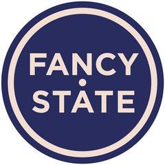 Fancy State