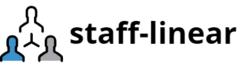 Staff-Linear