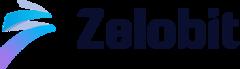 Зелобит
