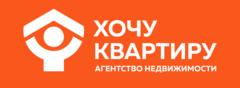ХочуКвартиру.ру