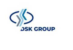 УК ДСК-групп