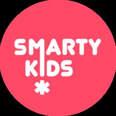 SmartyKids (ИП Хайрутдинова Регина Рудольфовна)