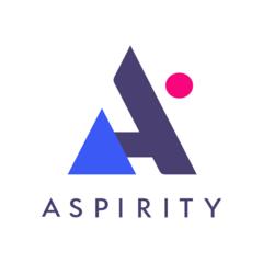 Аспирити