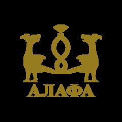 Алафа