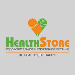 HealthStore