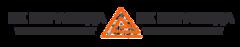 БК Пирамида