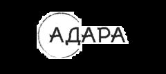 Адара корп