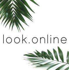 look.online