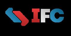 Международная Форвардинговая Компания
