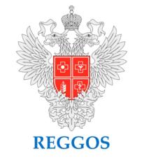 Реггос
