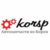 Интернет-магазин Korsp.ru