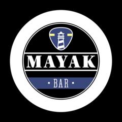 Гастробар Маяк