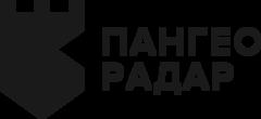 Пангео Радар
