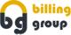 Billing-Group