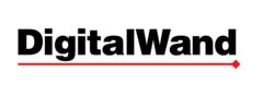 DigitalWand